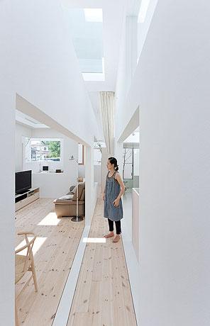 1425134545_house-n-fujimoto-4648 1425134545_house-n-fujimoto-4648