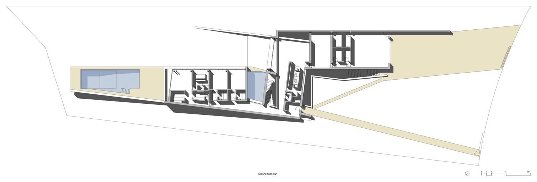 1491288617_plan-ground-floor ground floor plan