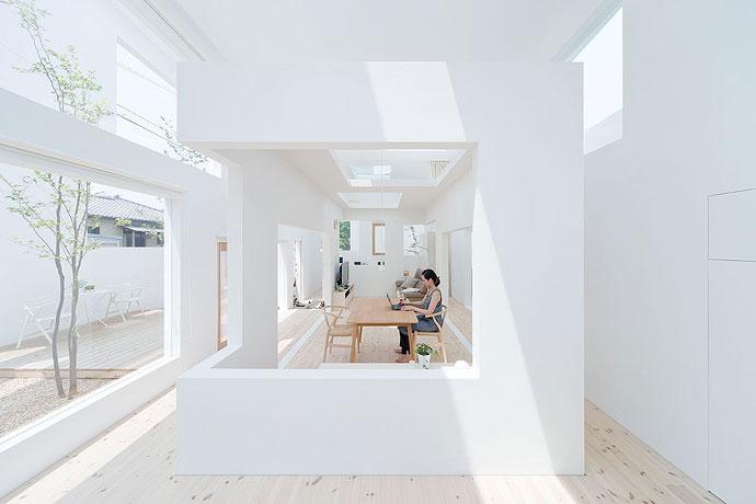 1495682134_house-n-fujimoto-4572 1495682134_house-n-fujimoto-4572