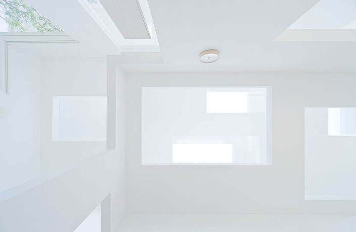 1593488567_house-n-fujimoto-4632 1593488567_house-n-fujimoto-4632