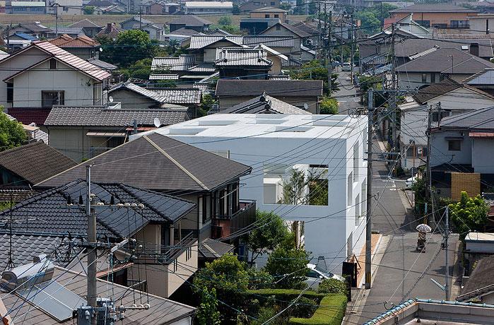 1668673548_house-n-fujimoto-4529 1668673548_house-n-fujimoto-4529