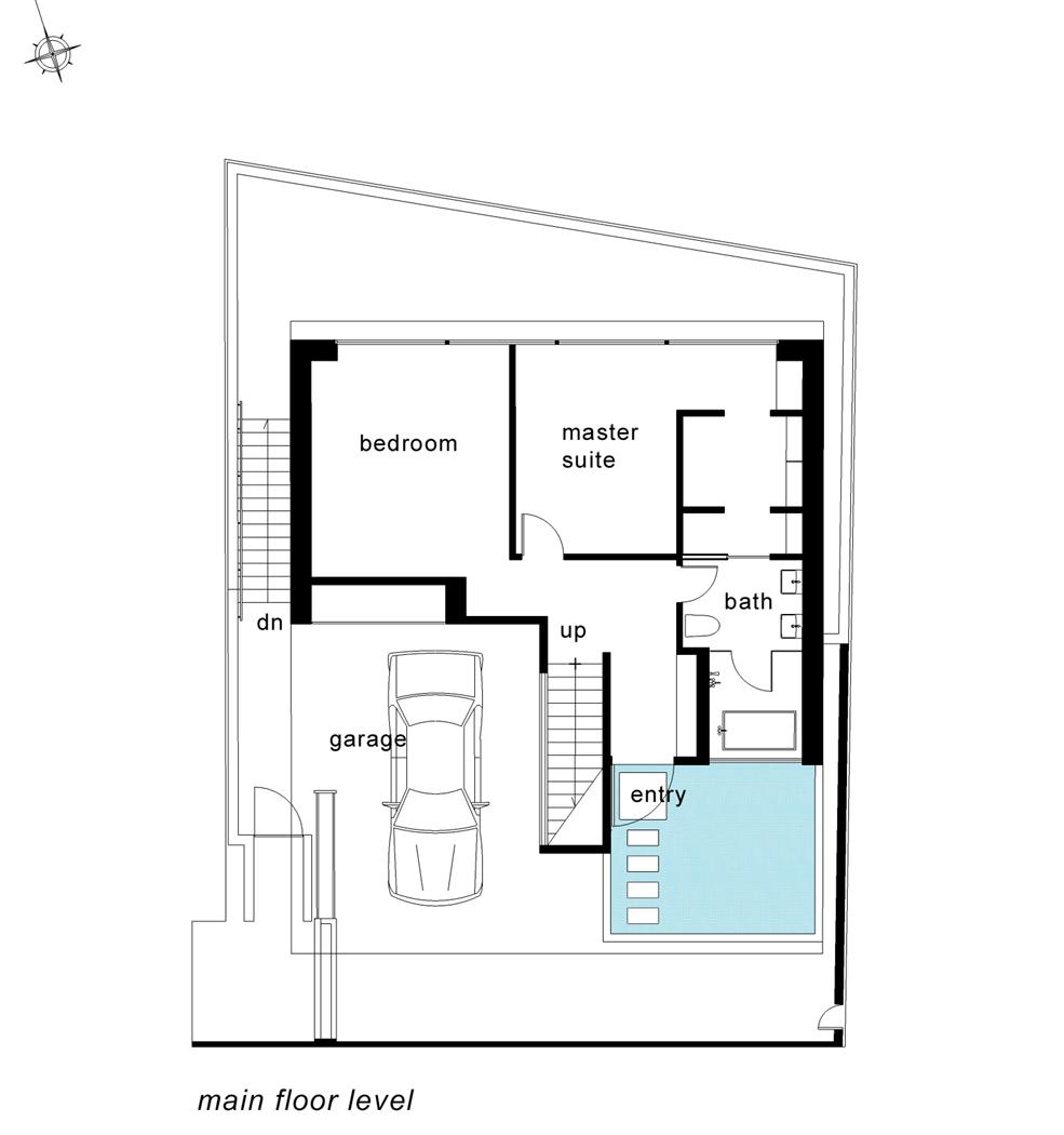188912106_mainfloor main floor plan