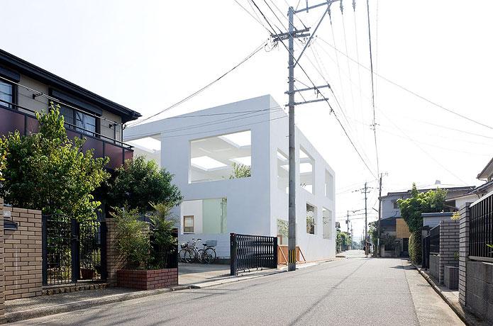 1946536841_house-n-fujimoto-4186 1946536841_house-n-fujimoto-4186