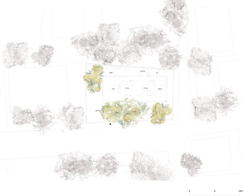 Remarkable Sou Fujimoto House N 1500 x 1205 · 218 kB · jpeg