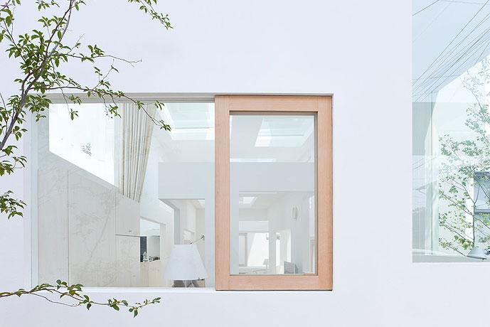 249401887_house-n-fujimoto-4969 249401887_house-n-fujimoto-4969