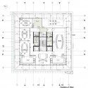 355445273_sixth-floor-plan sixth floor plan
