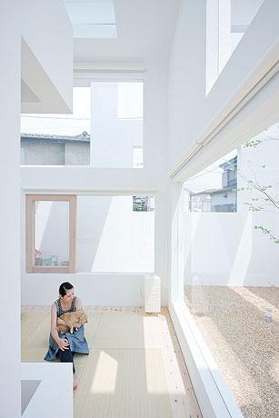 504729610_house-n-fujimoto-4901 504729610_house-n-fujimoto-4901