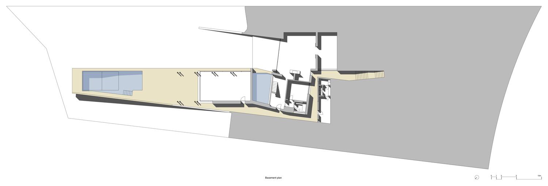 604997437_plan-basement basement plan