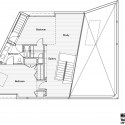 724457515_third-floor-plan third floor plan