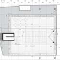 A1100.ai top floor plan
