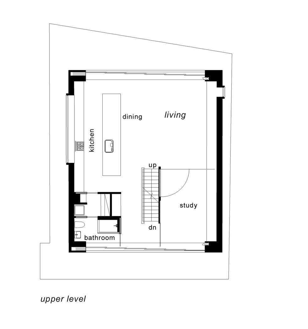927259103_upperfloor second floor plan