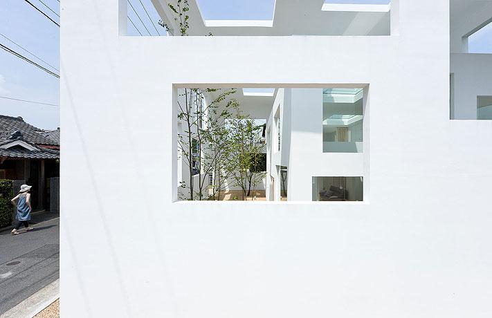 975779689_house-n-fujimoto-4442 975779689_house-n-fujimoto-4442