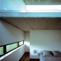 Bianna House / Hidalgo Hartmann