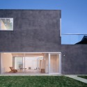 Sale house / Johnston Marklee &amp; Associates