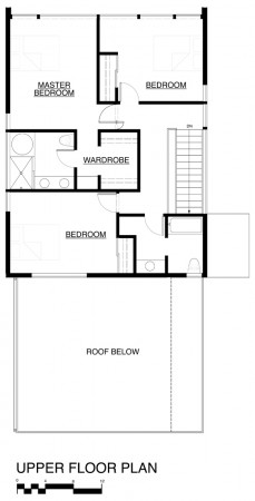 PDFExport upper floor plan