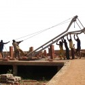 1366382013_fare-cbf-construction-column-erection 1366382013_fare-cbf-construction-column-erection