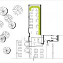 155120649_plan-of-vip-room vip room plan