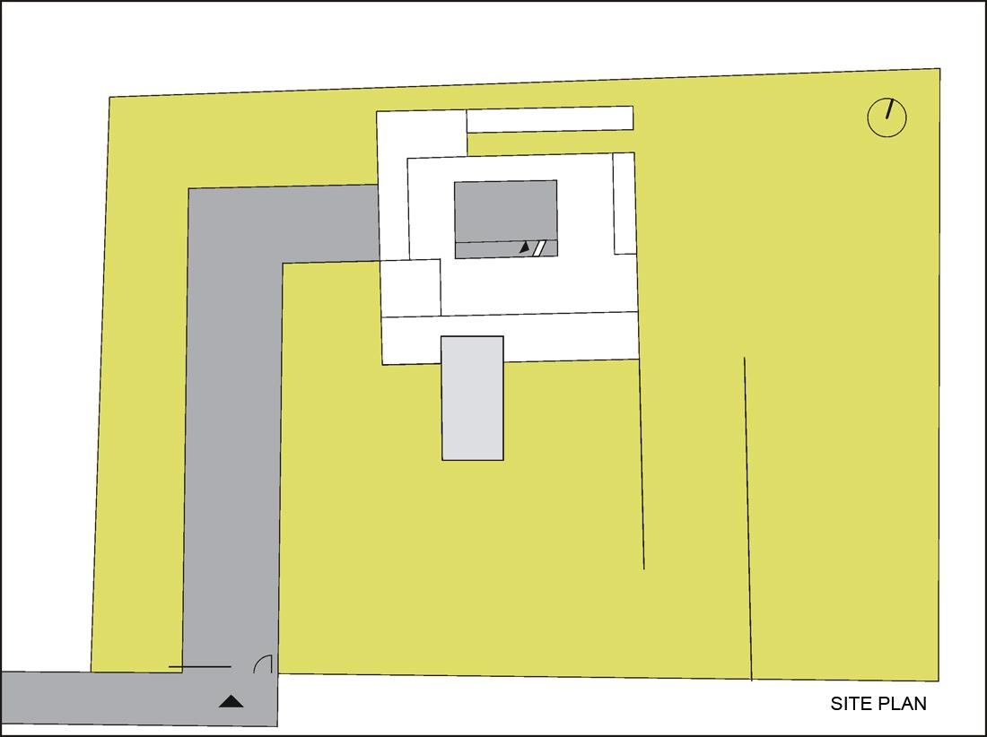 1573341774_site-plan site plan