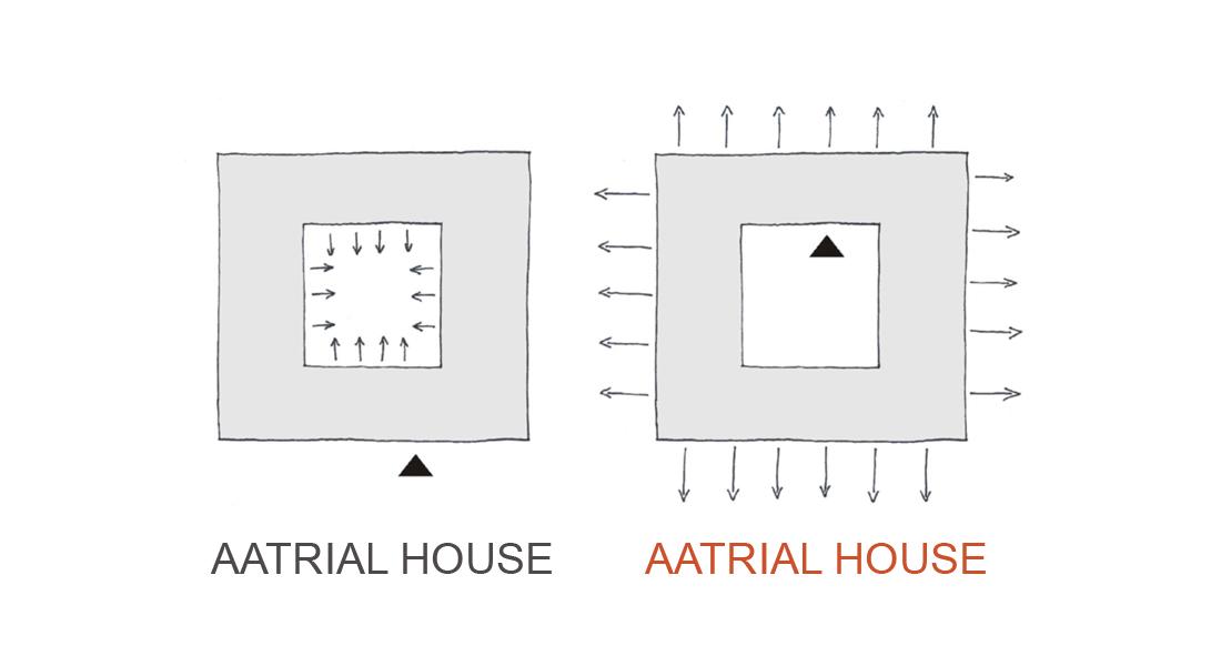 1803533455_idea-diagram-02 idea diagram 02