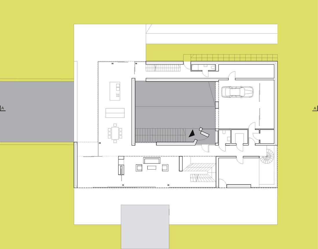 1950716124_ground-floor-plan ground floor plan