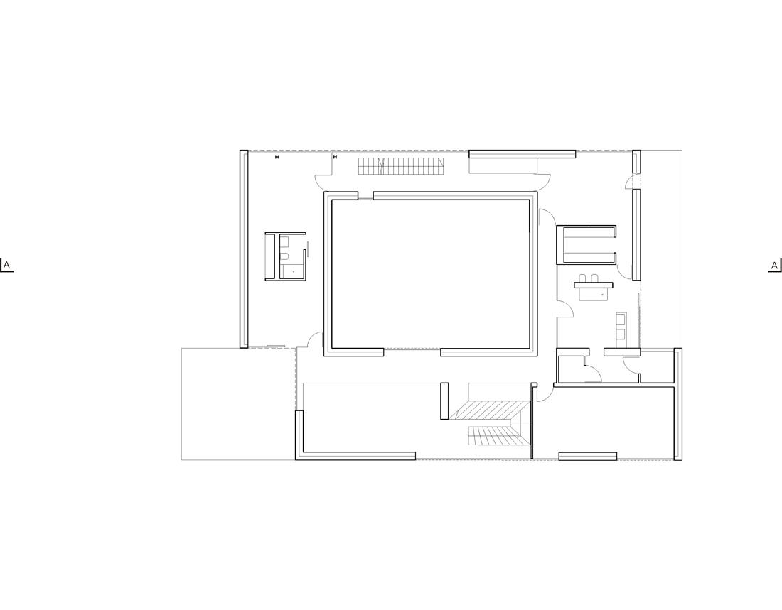 244241457_first-floor-plan first floor plan