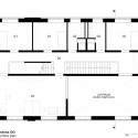 39127652_upper-floor-plan upper floor plan