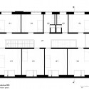 646735095_attic-floor-plan attic floor plan