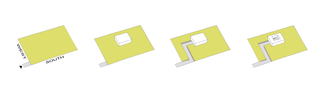 843754545_idea-diagram idea diagram 01