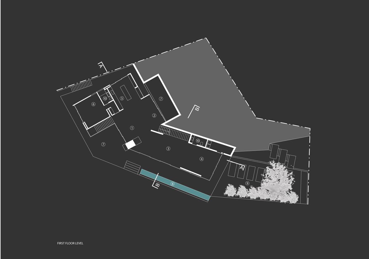 1072237971_openhouse-010a first floor plan