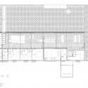117618272_casa-chilena-12 ground plan