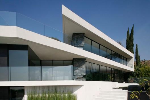 Architects xten architecture
