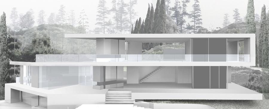 1493788180_openhouse-019 perspective