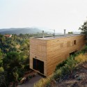 House 205 / H Arquitectes