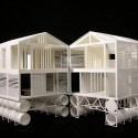 168151895_mos-floatinghouse3 model