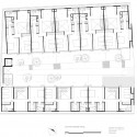 1718457074_planta-1 first floor plan