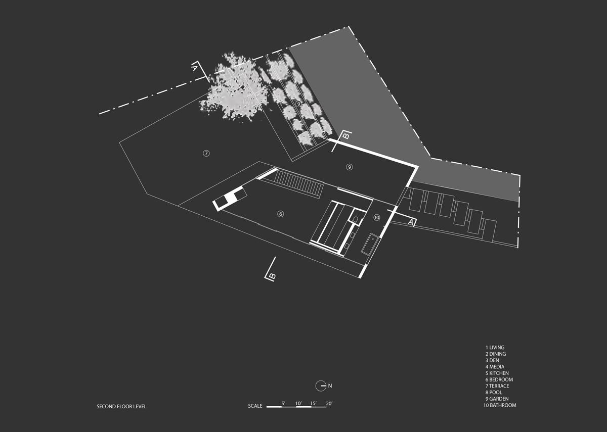 1766797540_openhouse-010b second floor plan