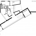 1864567067_ground-floor-plan ground floor plan