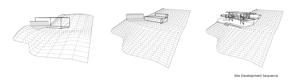 246425717_openhouse-005 Site Development sequence