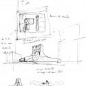 392271013_ordos-sketch-27 sketches