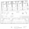 413227239_planta-2 second floor plan