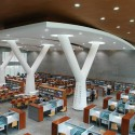 499504623_chongqing-library-c2ae-zhihui-gu-int-reading-room-ppt 499504623_chongqing-library-c2ae-zhihui-gu-int-reading-room-ppt