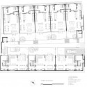 572611376_planta-baja ground floor plan