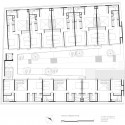 604458353_planta-3 third floor plan