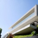 Openhouse / XTEN Architecture