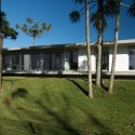 Bento Golalves House / Studio Paralelo