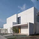 Vanguard Way / Morrison Seifert Murphy