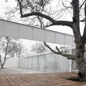Chilean House / Smiljan Radic