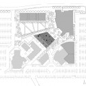 X-SITE-full_graphicplan Layout2 (1) site plan