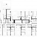 WASHHARBOUR_siteplan.ai fifth floor plan