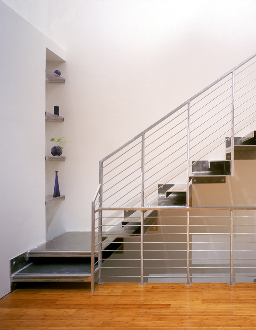 Breathtaking Inside Staircase In Houses Contemporary   Best Ideas .